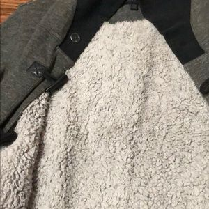 Urban Outfitters Jackets & Coats - Urban Outfitters shawl neck jacket
